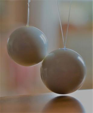 kegel_balls_01
