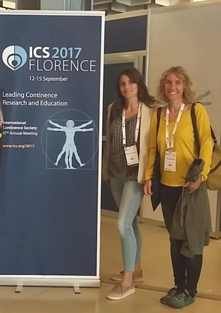 Carol ICS2017