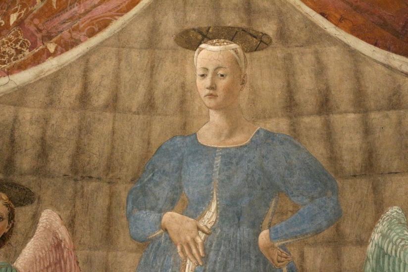 Piero_della_francesca,_Madonna_del_Parto,_1455_ca._09