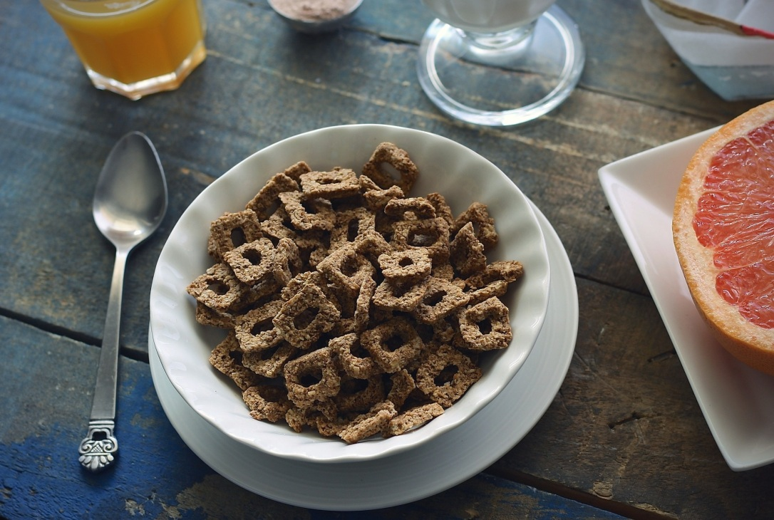 cereal-1543189_1920